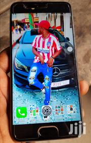 Huawei P10 64 GB Black | Mobile Phones for sale in Ashanti, Kumasi Metropolitan
