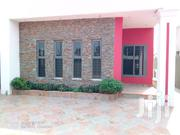 Executive Four Bedrooms House For Sale At Spintex | Houses & Apartments For Sale for sale in Greater Accra, Teshie-Nungua Estates