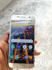 Samsung Galaxy S7 32 GB Gold | Mobile Phones for sale in Greater Accra, Dansoman