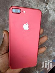 Apple iPhone 7 Plus 128 GB Red | Mobile Phones for sale in Brong Ahafo, Techiman Municipal