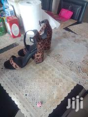 New Look And Primark Shoes | Shoes for sale in Greater Accra, Tema Metropolitan