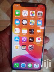 Apple iPhone X 64 GB White | Mobile Phones for sale in Greater Accra, Accra Metropolitan