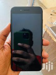 Apple iPhone 7 Plus 128 GB Black | Mobile Phones for sale in Greater Accra, Ga South Municipal