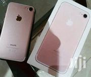 New Apple iPhone 7 256 GB Gold | Mobile Phones for sale in Greater Accra, Accra Metropolitan
