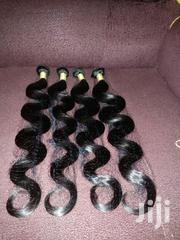 22 Inches Indian Remy Body Wave | Hair Beauty for sale in Greater Accra, Ga South Municipal