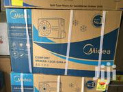Midea 1.5 Hp Split Air Conditioner | Home Appliances for sale in Greater Accra, Asylum Down
