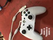 Wired Home Used Xboxone Pad   Video Game Consoles for sale in Greater Accra, Adabraka