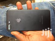 Apple iPhone 7 Plus 32 GB Black | Mobile Phones for sale in Greater Accra, Odorkor