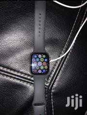 Apple Watch Series 3 | Smart Watches & Trackers for sale in Greater Accra, Kwashieman