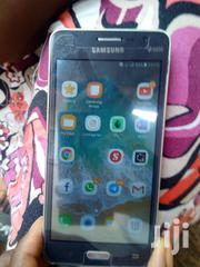 Samsung Galaxy Grand Prime 8 GB Pink   Mobile Phones for sale in Greater Accra, Ga South Municipal