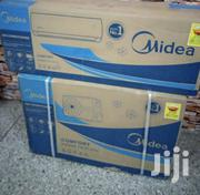 Quality Midea 1.5 HP Split Air Conditioner Quality Anti Rust | Home Appliances for sale in Greater Accra, Accra Metropolitan