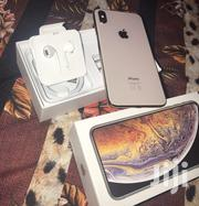 New Apple iPhone XS Max 512 GB | Mobile Phones for sale in Greater Accra, Accra Metropolitan