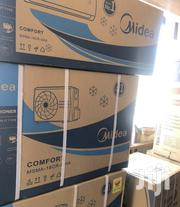 Midea 2.5 HP Split Air Conditioner Anti Rust Quality | Home Appliances for sale in Greater Accra, Accra Metropolitan