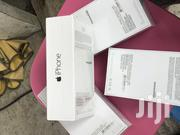 New Apple iPhone 6 64 GB | Mobile Phones for sale in Greater Accra, Accra Metropolitan