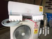 #$ Check the New ZARA 1.5 HP Split AC | Home Appliances for sale in Greater Accra, Adabraka