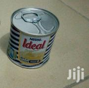 Ideal Milk | Meals & Drinks for sale in Greater Accra, Agbogbloshie