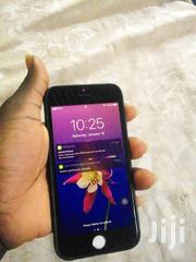 Apple iPhone 6s 64 GB Silver | Mobile Phones for sale in Central Region, Agona West Municipal