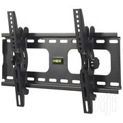 "Tilting Led Tv Wall Mount 26""-50"" 