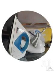 Cordless/Cord Steam Iron | Home Appliances for sale in Greater Accra, Accra Metropolitan