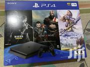 Playstation 4 1terabyte | Video Game Consoles for sale in Ashanti, Kumasi Metropolitan