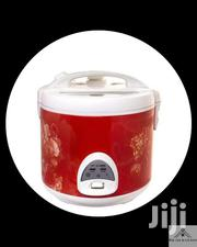 La Ittalia Rice Cooker 2.8 LTR. 1000W | Kitchen Appliances for sale in Greater Accra, Accra Metropolitan