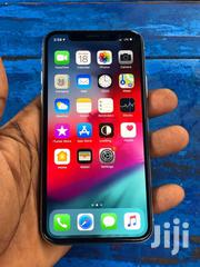 Apple iPhone X 64 GB Gray | Mobile Phones for sale in Greater Accra, Accra Metropolitan