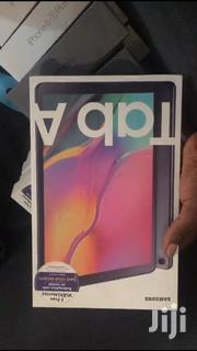 New Samsung Galaxy Tab A 10.1 32 GB | Tablets for sale in Greater Accra, East Legon (Okponglo)