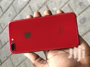 Apple iPhone 8 Plus 64 GB Red | Mobile Phones for sale in Greater Accra, Accra Metropolitan