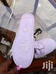 Ladies Canvas | Shoes for sale in Greater Accra, Odorkor