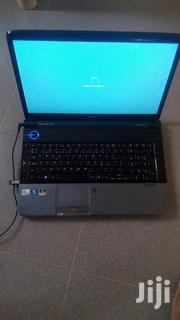 Laptop Acer Aspire 7738G 4GB Intel Pentium HDD 128GB | Laptops & Computers for sale in Greater Accra, Nungua East