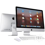 New Desktop Computer Apple iMac 16GB Intel Core i5 SSD 512GB | Laptops & Computers for sale in Greater Accra, Darkuman