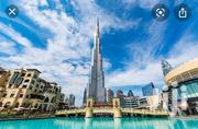 Dubai Visa Within A Day | Travel Agents & Tours for sale in Greater Accra, Kanda Estate