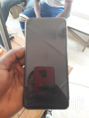 Huawei Y9 Prime 128 GB Black | Mobile Phones for sale in Ashanti, Kumasi Metropolitan