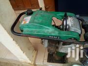 Construction Tool | Hand Tools for sale in Greater Accra, Tema Metropolitan