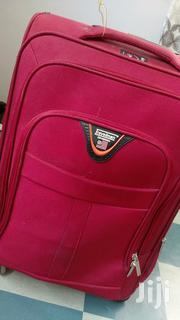 Travelman Fashionable Luggage Bag | Bags for sale in Greater Accra, Teshie-Nungua Estates