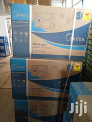 Midea Air Condition 2.0hp | Home Appliances for sale in Greater Accra, Osu