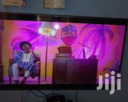 LG 50 Inches Smart 3D 4K Tv | TV & DVD Equipment for sale in Greater Accra, North Kaneshie