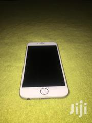 Apple iPhone 6 128 GB Silver | Mobile Phones for sale in Ashanti, Mampong Municipal