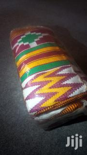 Original Bonwire Kente | Clothing for sale in Greater Accra, Odorkor