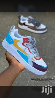 Nike Air Force 1 | Shoes for sale in Greater Accra, Adenta Municipal