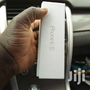 New Apple iPhone 6s Plus 128 GB Gold | Mobile Phones for sale in Greater Accra, Adenta Municipal