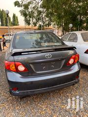 New Toyota Corolla 2010 Gray | Cars for sale in Greater Accra, Tema Metropolitan