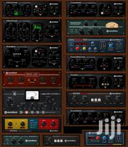 Soundtoys 5 | Musical Instruments & Gear for sale in Greater Accra, East Legon