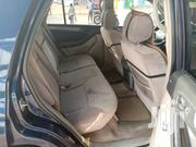 Toyota 4-Runner 2011 SR5 4WD Blue | Cars for sale in Greater Accra, Adenta Municipal