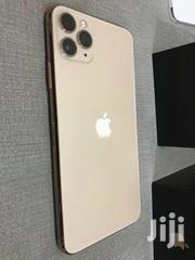 New Apple iPhone 11 Pro Max 512 GB Gold | Mobile Phones for sale in Greater Accra, East Legon
