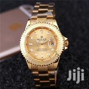 Rolex Watches for Sale | Watches for sale in Greater Accra, Achimota