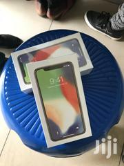 New Apple iPhone X 64 GB | Mobile Phones for sale in Greater Accra, Accra Metropolitan