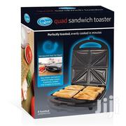 Quest Sandwich Toaster | Kitchen Appliances for sale in Greater Accra, Accra Metropolitan