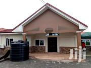 Newly Built 4 Bedrooms With 2 Complete Outhouse For Rental   Houses & Apartments For Rent for sale in Greater Accra, Agbogbloshie
