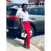Personal Assistant | Clerical & Administrative CVs for sale in Greater Accra, Accra Metropolitan